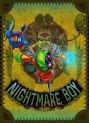 imagen nightmareboy para badland LOW RES