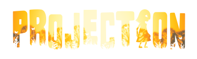 Projection_Coloured_logo