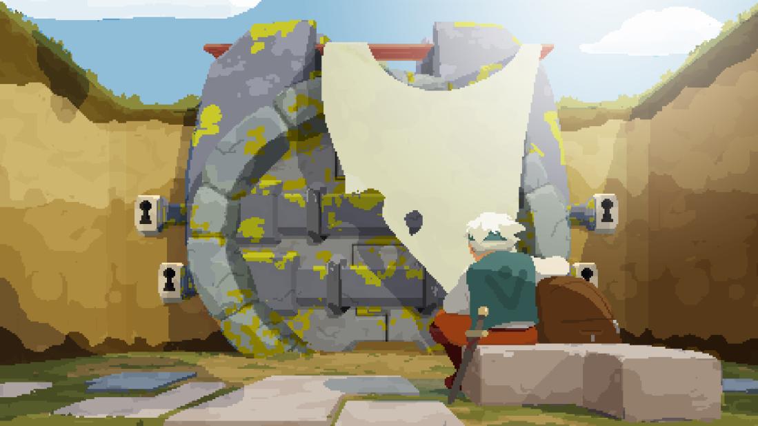 Scene1_Gate_sit