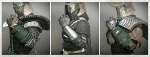 season 2 iron banner armor.jpeg