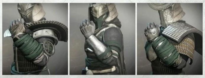 season 2 iron banner armor.jpeg