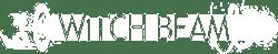 witchbeam_logo_small