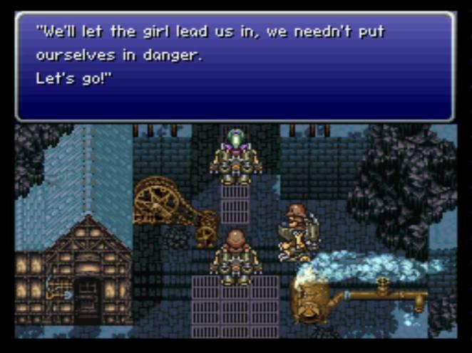 33725-Final_Fantasy_VI_(Japan)_[En_by_RPGOne_v1.2b]_[All_Bug_Fixes]-1