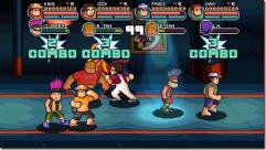 99vida-battle