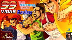 99Vidas Review Pic