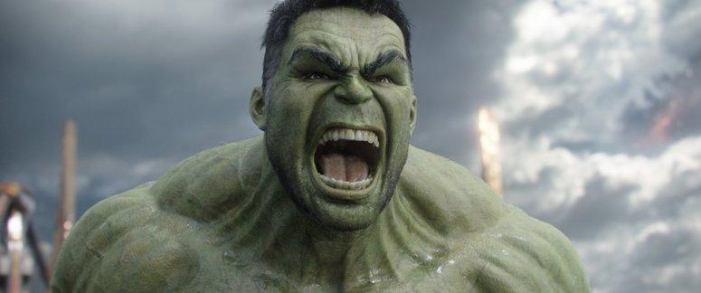 angryhulk.jpg