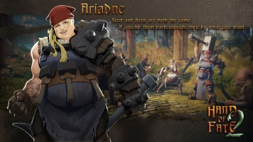 Ariadne_Promo6