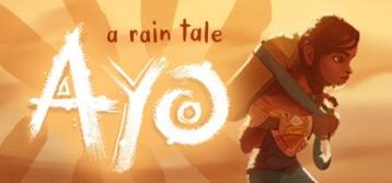 Ayo-A-Rain-Tale-