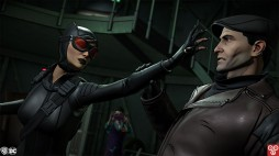 bat203_screenshot_catwoman_logos