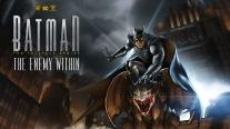 Batman-201-Final-1920x1080