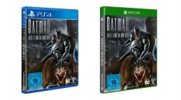 Batman-The-Telltale-Series-Der-Feind-im-Inneren-Playstation-4-und-Xbox-One
