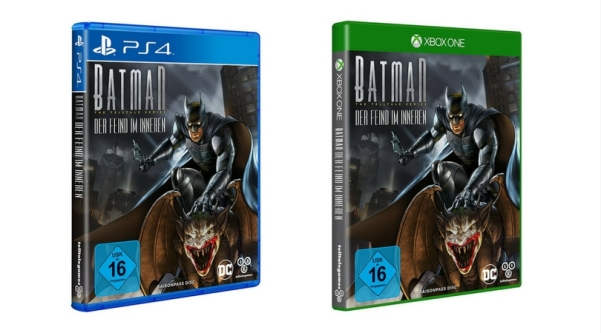 Batman-The-Telltale-Series-Der-Feind-im-Inneren-Playstation-4-und-Xbox-One