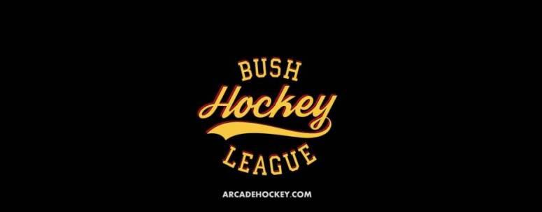 bushhockeyleague