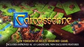 carcassonne-mobile-screen-01