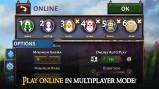 carcassonne-mobile-screen-03
