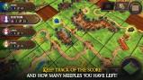 carcassonne-mobile-screen-06