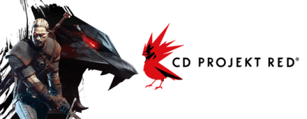 CD-Projekt-RED-The-Witcher-3