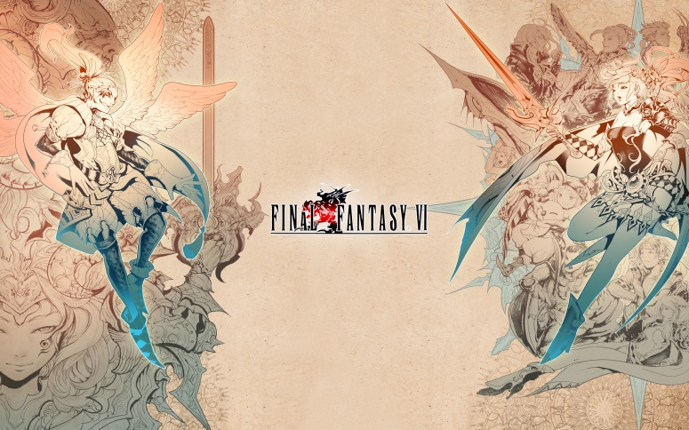 final-fantasy-6-wallpaper