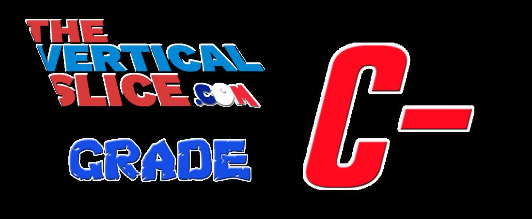 Grade C-