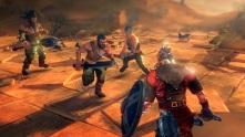 Hand-of-Fate-Combat