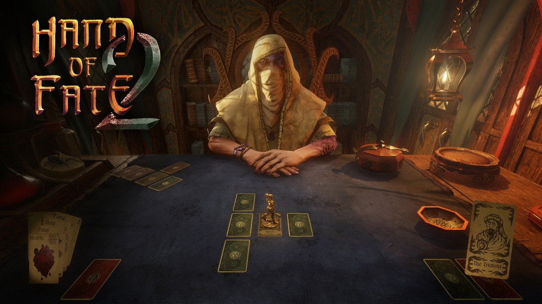 hand_of_fate2_gamers_in_beta