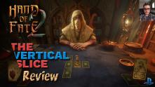 HoF 2 Review Pic - Kev