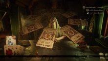HoF2 cards