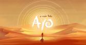 logo_Ayo_A_Rain_Tale