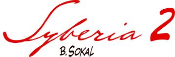 Logo_Syberia2_preview