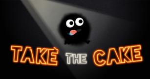 logo_Take_the_Cake