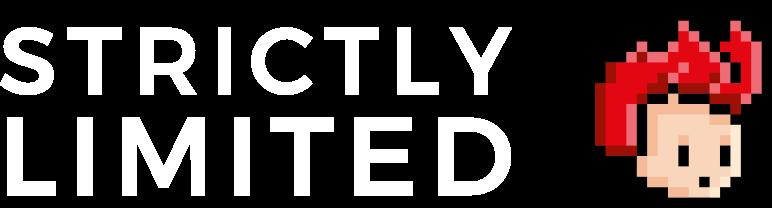 Logo_weiss_transparent_rechtsbuendig