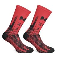 PAX East 2018 Socks