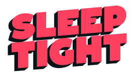 sleepTight_logo