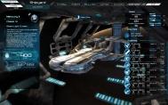 Space Wars 1
