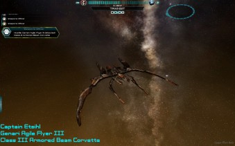 Space Wars 3