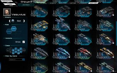 Space Wars 5