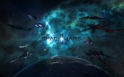 Space Wars 6