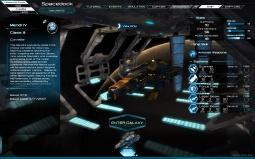 Spacewars 2