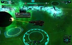 Spacewars 2017-11-08 16-28-33-420