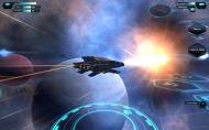 Spacewars 2017-11-08 20-24-15-629 (1)