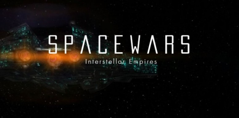 spacewars_00-810x400
