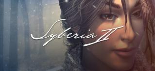 Syberia-2-Image-4