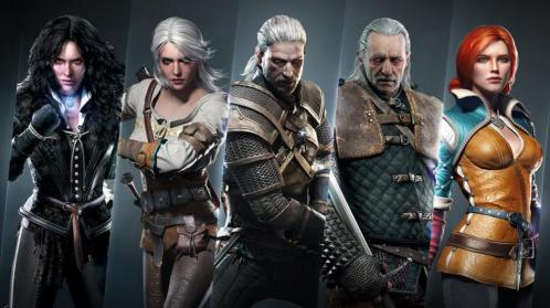 the-witcher-3-new-e1433431220213