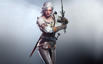 The_Witcher_3_Ciri1_0