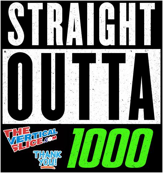 TVS #1000