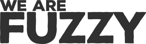 WeAreFuzzy_logo