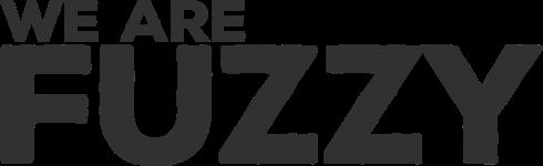 WeAreFuzzy_logo