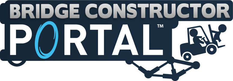 BCPortal_Logo.png