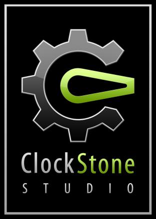 ClockStone_Logo