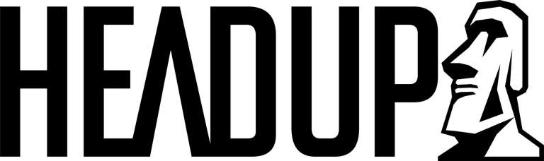 NEW_Headup-Logo_BLACK